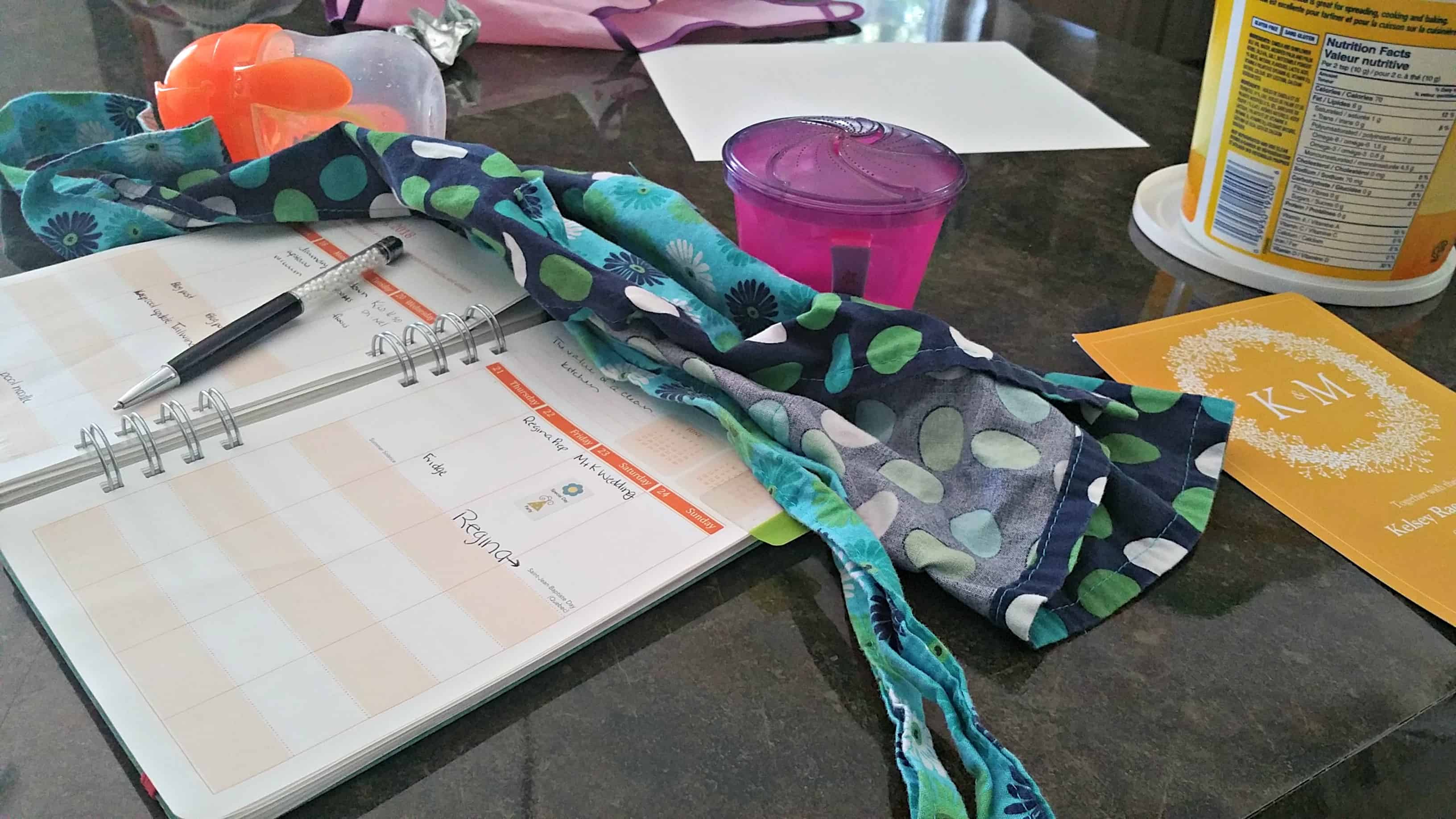 Increase Productivity As A Homemaker And Maximize Efficiencies