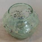 The Shaftsbury Bowl