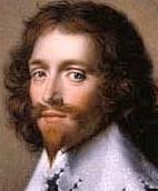 Murder of Duke of Buckingham