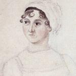 Death of Jane Austen 1817