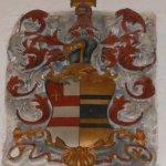 Hampshire Catholic 1716