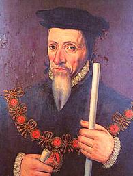 Elizabethan Period