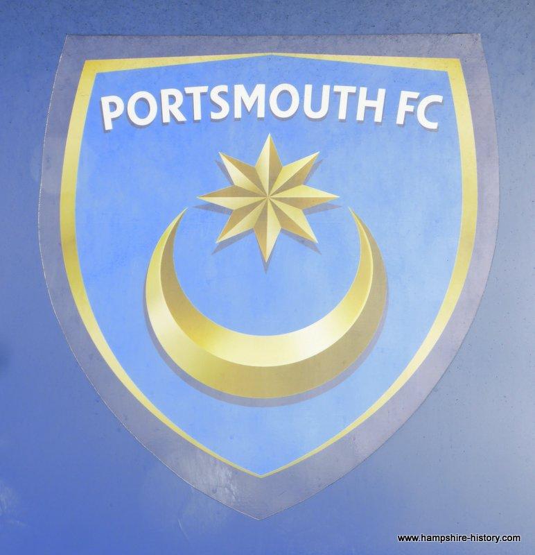 Pompey Pals