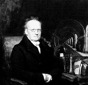 Marc Brunel