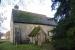 Anglo Saxon Corhampton