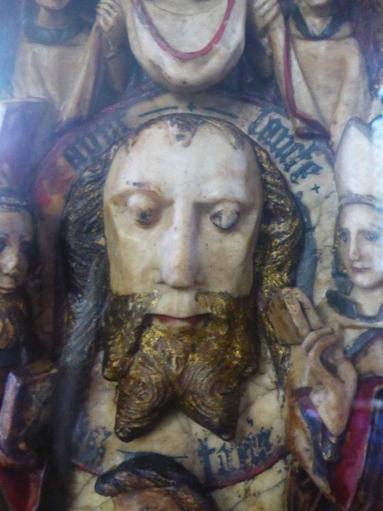 St John's Head
