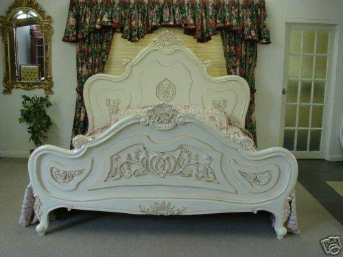 Search Results Hampshire Barn Interiors Chaise Longue