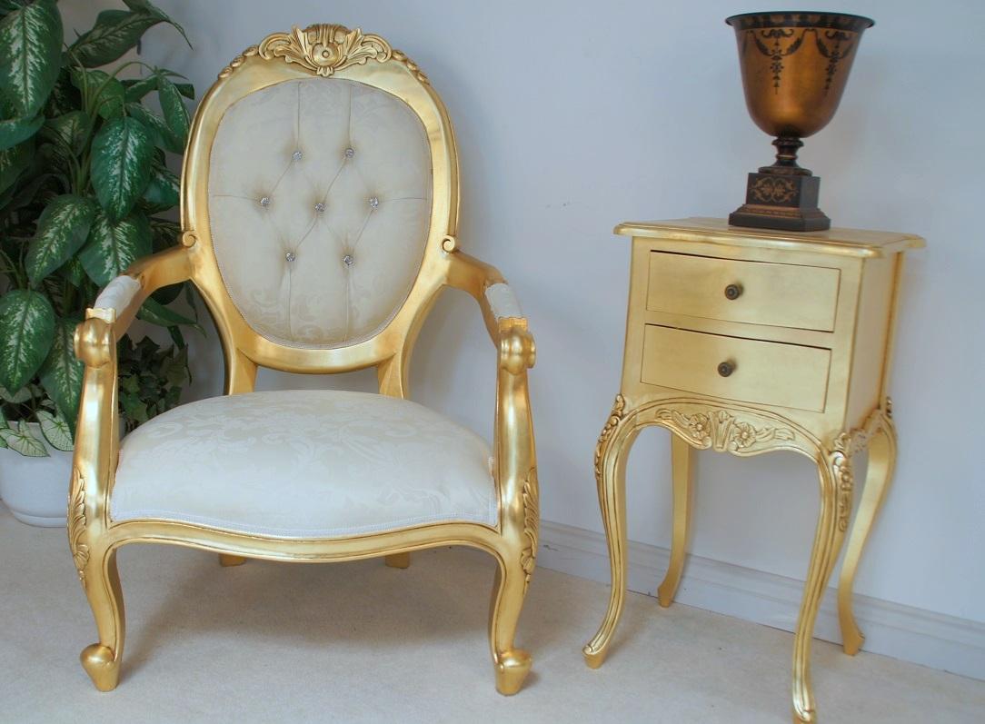 black velvet throne chair office max desk mat collection hampshire barn interiors part 5