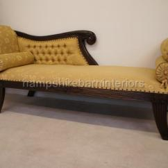 Lounge Sofa Chair Kivik Bed Covers Ornate Gold Chaise Longue Knightsbridge Large Hampshire