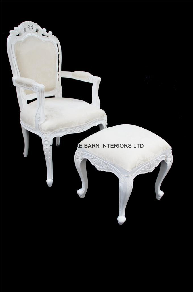 2 seat sofa bed uk small sectional pieces chateau french style ornate white chair ..dining, desk ...