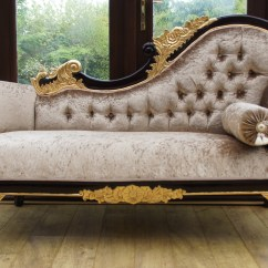 Sofa Sofas Wales Leather Outlet Sydney Hampshire Barn Interiors