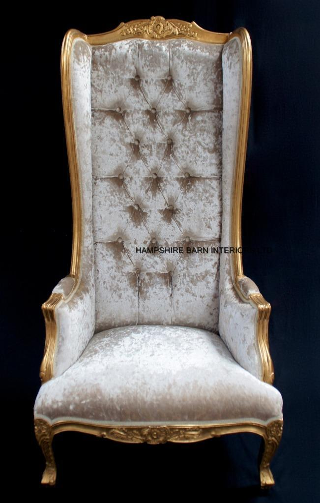 Occasional Chairs  Hampshire Barn Interiors  Part 3