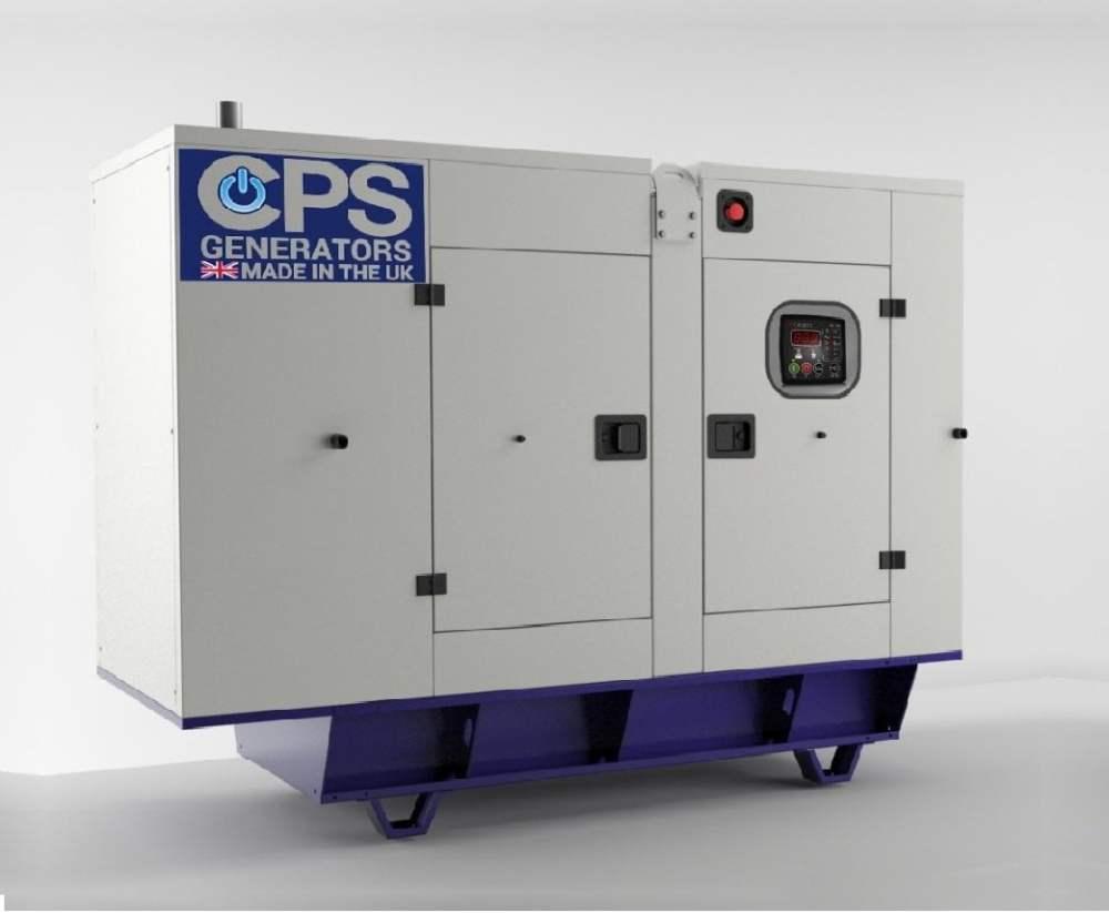 medium resolution of diesel generator for sale uk