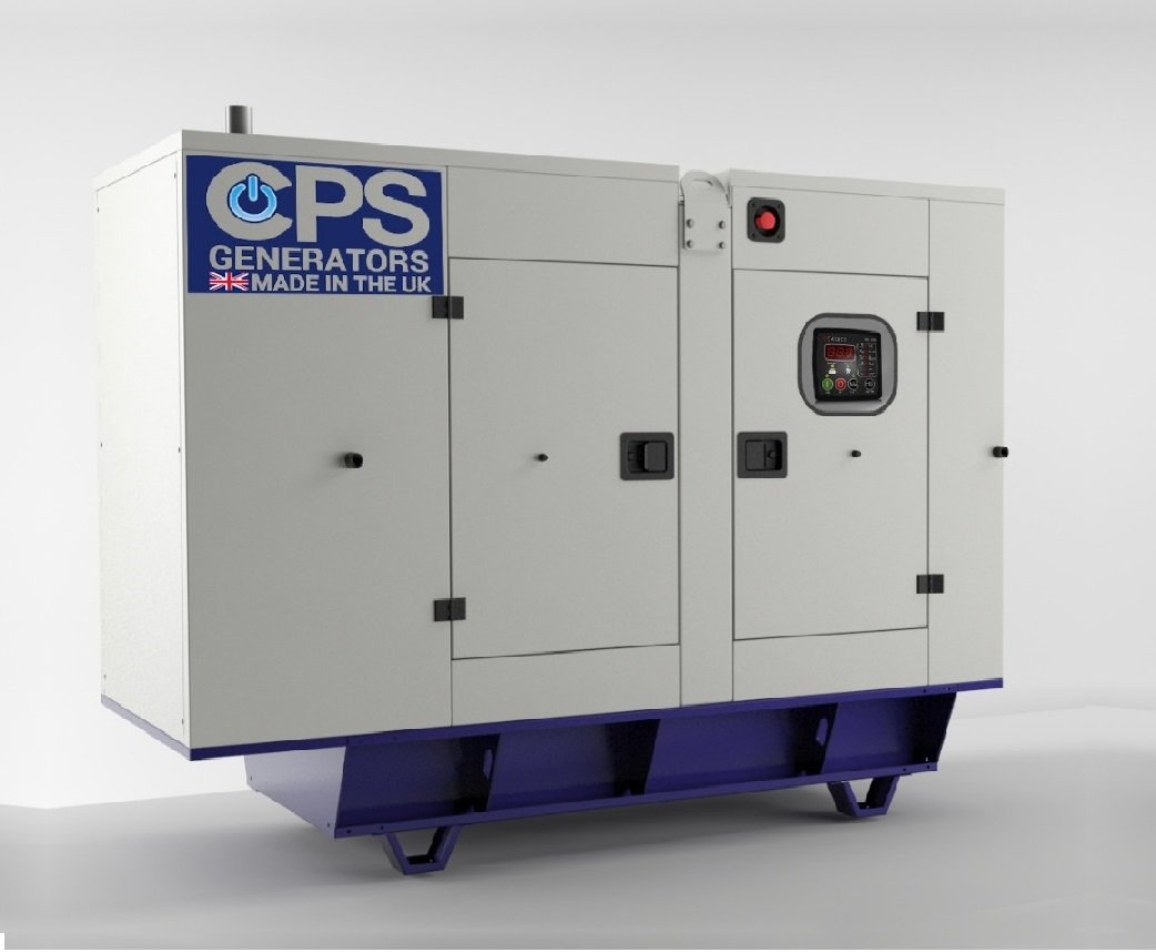 hight resolution of diesel generator for sale uk