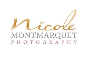 Nicole Montmarquet Photography