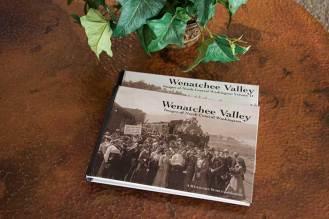 Hampton Hideaway | Wenatchee Vacat