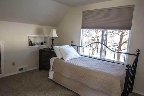 Homestead | Wenatchee Vacation Rental