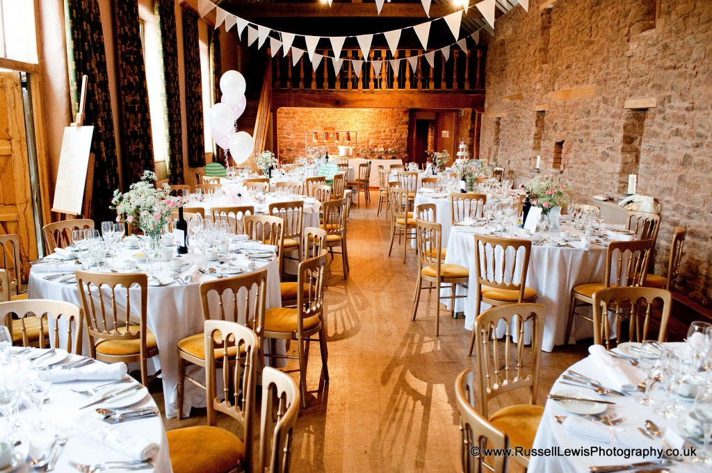 chair cover hire evesham round wicker catering equipment and furniture for weddings parties 031russelllewisweddings 2