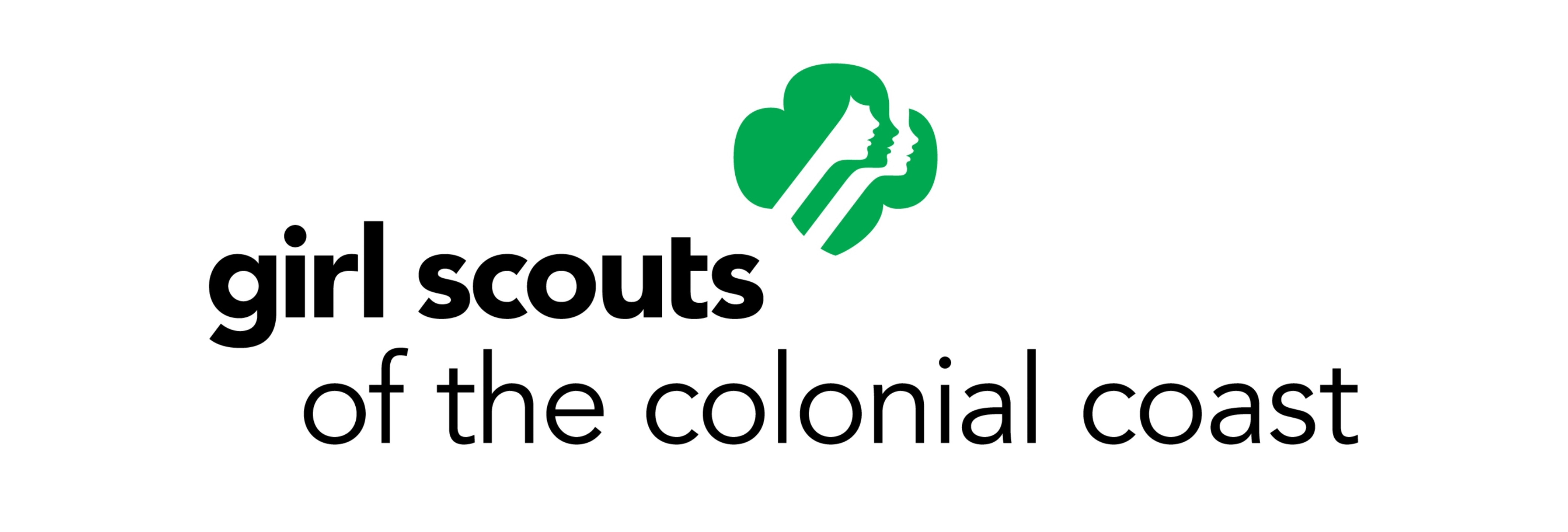 Girls Scouts of the Colonial Coast Host Summer Camp Open