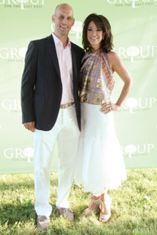 Hampton Sheet Magazine The Source For Societycelebrity News And Goings On In The Hamptons