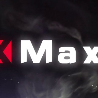 XMax/XVape