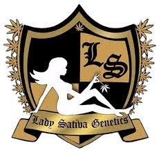 Lady Sativa Genetics