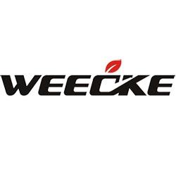 Weecke