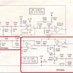 Heil Microphone Wiring Diagram Led Turn Signal Flasher Icom Hm 36 Cobra ~ Elsalvadorla