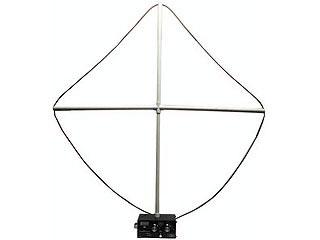 MFJ MFJ-933 Antenna Tuners Manual, MFJ933