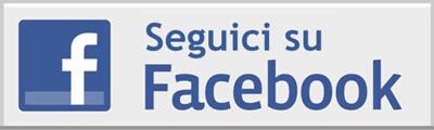 Unisciti a noi su Facebook