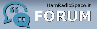 Segui il nostro forum