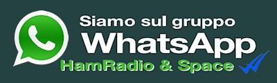 Unisciti a noi su WhatsApp