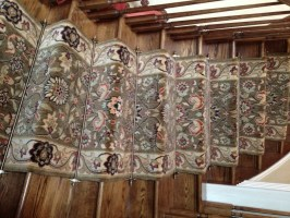 NJ Carpet: residential and business - installation, remnants