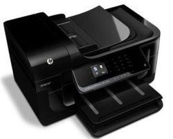 HP 6500A 710A DRIVER