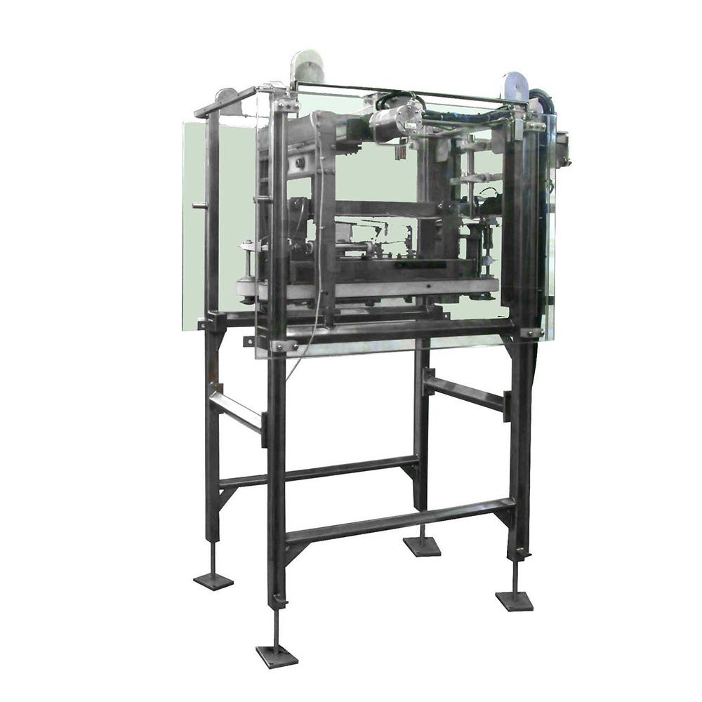 Lane Manufacturing Inc