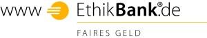 EthikBank - Förderparner von hamromaya Nepal