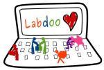 Labdoo_1