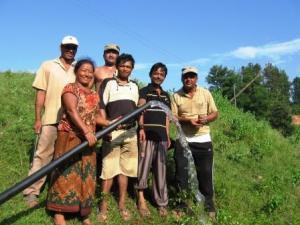 NHHO - Nepalese Humanitarian Help Organisation