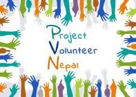 Project-Volunteer-Nepal