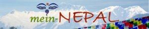 mein-Nepal Shop spendet seine Einnahmen