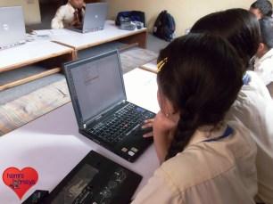 2013-09_ces_laptops-labdoo (11)