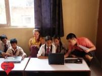 2013-09_ces_laptops-labdoo (18)