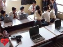 2013-09_ces_laptops-labdoo (5)