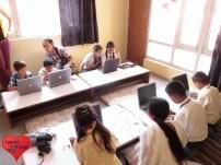 2013-09_ces_laptops-labdoo (6)