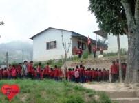 2013-09_smss_medical-camp (6)