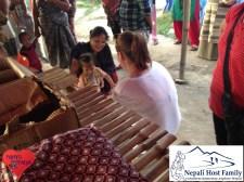 2015-09_erdbebenhilfe-boudha-camp (15)