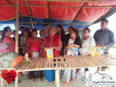 2015-09_erdbebenhilfe-boudha-camp (3)