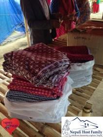2015-09_erdbebenhilfe-boudha-camp (9)