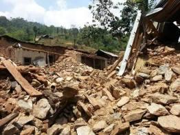 2015-09_erdbebenhilfe_sewa (24)