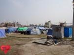 2016-03_erdbebenhilfe_boudha-camp (28)
